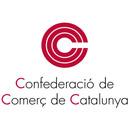 confederacio comerc catalunya