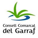 consell comarcal garraf