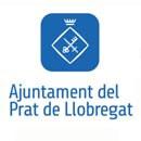 ajuntament-El-Prat