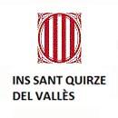 isntitut sant quirze del valles