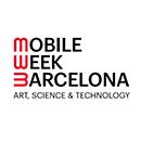 mobile bcn