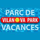 park vilanova