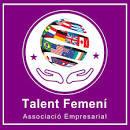 talent-femeni