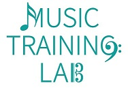 Music Training Lab
